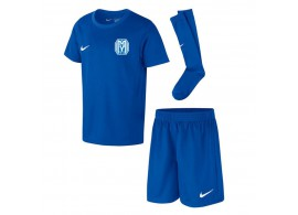 SV Meppen Mini Kit