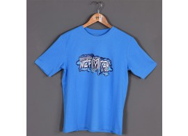 SV Meppen Graffiti T-Shirt | Kids