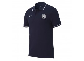 SV Meppen Club Polo 19/20 navy