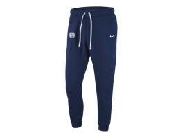 SV Meppen Club Pant 19/20 navy