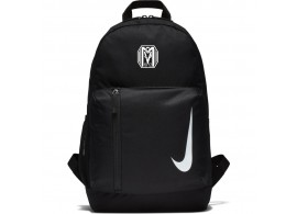 SV Meppen Backpack Youth