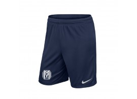 SV Meppen Shorts Away 19/20 | Kids