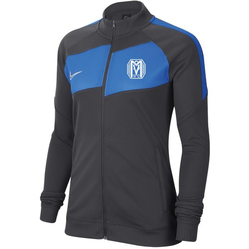 SV Meppen Trainingsjacke | Damen