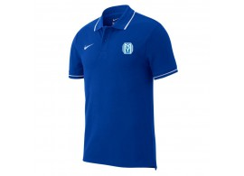 SV Meppen Club Polo 19/20
