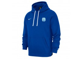 SV Meppen Club Hoody 19/20 | Kids