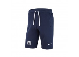 SV Meppen Club Short 19/20 navy