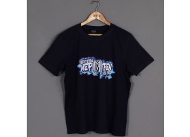 SV Meppen Graffiti T-Shirt