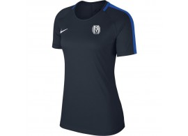 SV Meppen Academy 18 Training Top | Damen