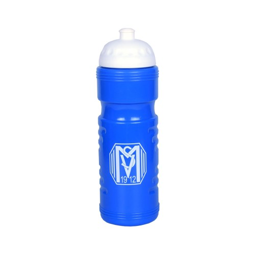 00940123   Cawila SV Meppen Trinkflasche      Size: