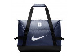 SVM Nike Club Duffel Bag M