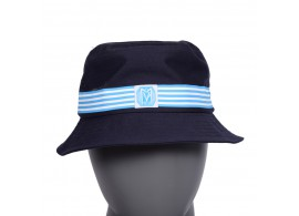 00941099 | Cawila SV Meppen Stripes Bucket Hat