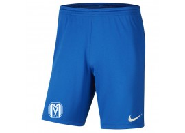SV Meppen Shorts Home 20/21